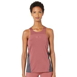 NWT Adidas by Stella McCartney Run Loose Tank - M